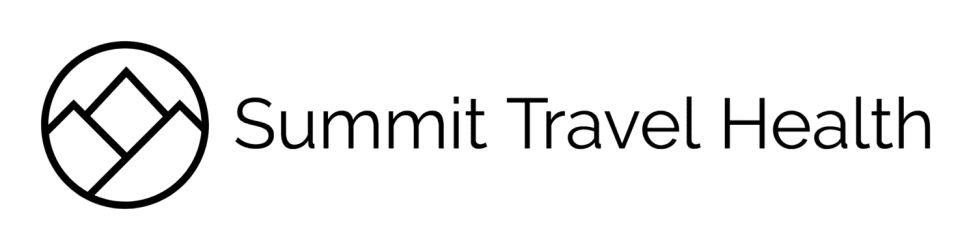 Summit Travel Health