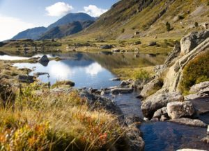 Make sure you know about Andorra's medical care and safety and security tips.