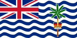 While traveling to The British Territory of the Indian Ocean, please keep in mind some routine vaccines such as Hepatitis A, Hepatitis B, etc.