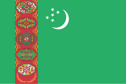 While traveling to Turkmenistan, please keep in mind some routine vaccines such as Hepatitis A, Hepatitis B, etc.