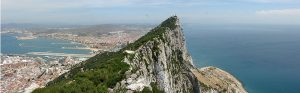 Make sure you know about Gibraltar's medical care and safety and security tips.