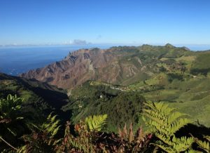 Make sure you know about Saint Helena, Ascension and Tristan da Cunha's medical care and safety and security tips.