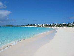 Make sure you know about Anguilla's medical care and safety and security tips.