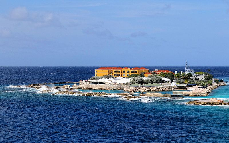 Make sure you know about Curaçao's medical care and safety and security tips.