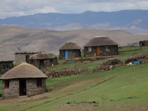 Make sure you know about Lesotho's medical care and safety and security tips.