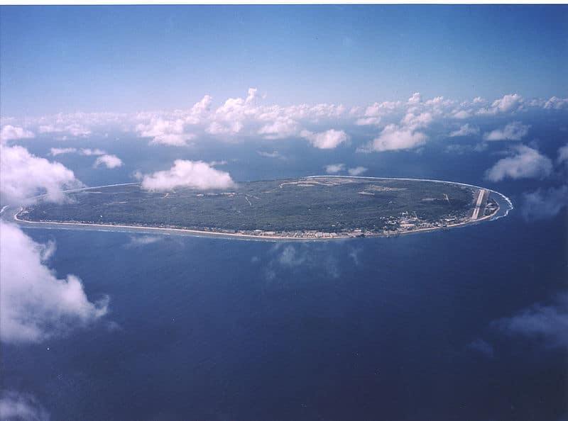 Make sure you know about Nauru's medical care and safety and security tips.
