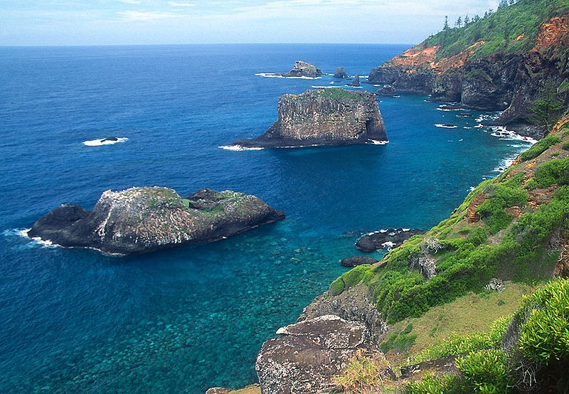 Make sure you know about Norfolk Island's medical care and safety and security tips.