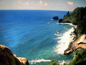 Make sure you know about the Pitcairn Islands's medical care and safety and security tips.