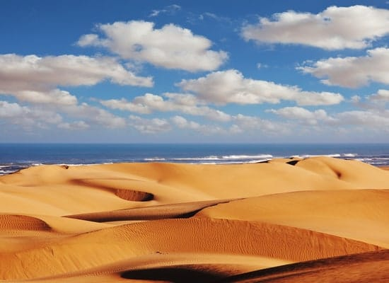 Make sure you know about the Western Sahara's medical care and safety and security tips.