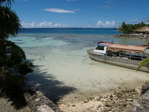 Make sure you know about Tokelau's medical care and safety and security tips.