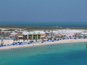 Make sure you know about the Turks and Caicos Islands's medical care and safety and security tips.