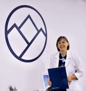 Dawn Nurse Practitioner at Summit Travel Health