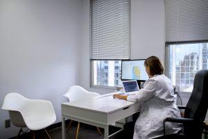 Travel Health Consult Etobicoke, Toronto, Mississauga and Oakville.