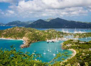 Make sure you know about Antigua and Barbuda's medical care and safety and security tips.