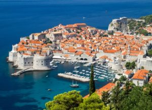 Make sure you know about Croatia's medical care and safety and security tips.
