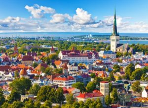 Make sure you know about Estonia's medical care and safety and security tips.