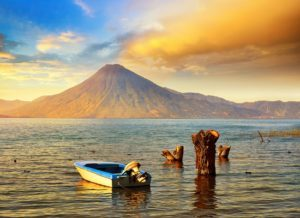 Make sure you know about Guatemala's medical care and safety and security tips.