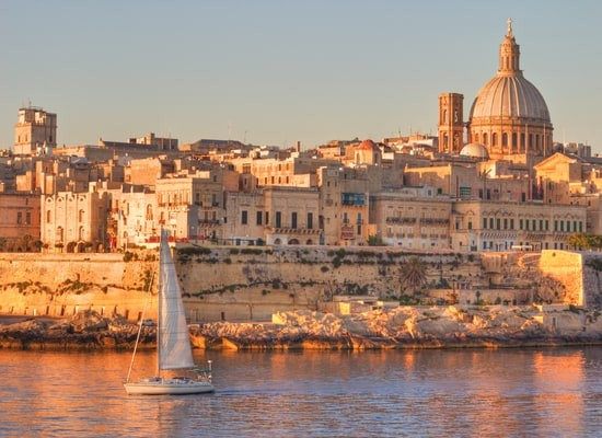 While traveling to Malta, please keep in mind some routine vaccines such as Hepatitis A, Hepatitis B, etc.