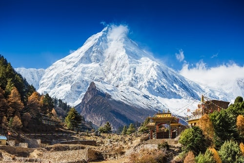 While traveling to Nepal, please keep in mind some routine vaccines such as Hepatitis A, Hepatitis B, etc.