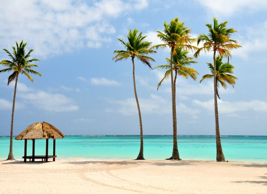 While traveling to Dominican Republic, please keep in mind some routine vaccines such as Hepatitis A, Hepatitis B, etc.