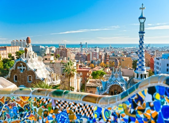 While traveling to Spain, please keep in mind some routine vaccines such as Hepatitis A, Hepatitis B, etc.