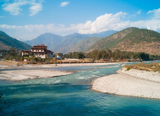 While traveling to Bhutan, please keep in mind some routine vaccines such as Hepatitis A, Hepatitis B, etc.