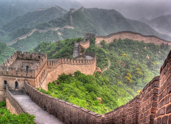While traveling to China, please keep in mind some routine vaccines such as Hepatitis A, Hepatitis B, etc.