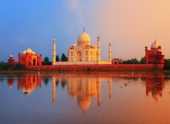 While traveling to India, please keep in mind some routine vaccines such as Hepatitis A, Hepatitis B, etc.