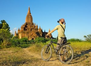 Make sure you know about Myanmar's medical care and safety and security tips.