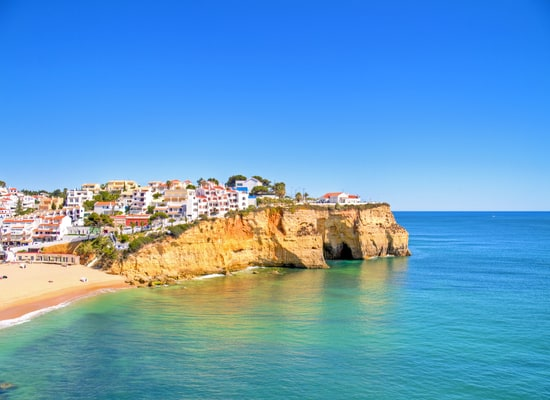 Make sure you know about Portugal's medical care and safety and security tips.