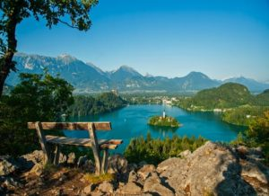 Make sure you know about Slovenia's medical care and safety and security tips.