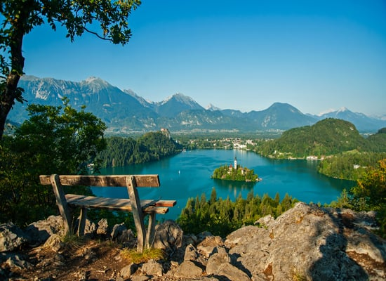 While traveling to Slovenia, please keep in mind some routine vaccines such as Hepatitis A, Hepatitis B, etc.