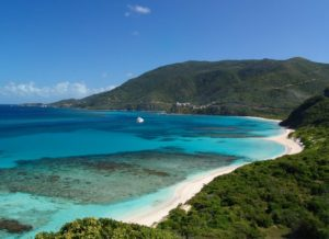 Make sure you know about British Virgin Islands' medical care and safety and security tips.